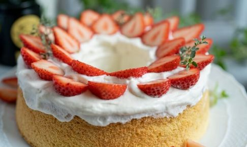 ルタオのアイスケーキの口コミと評判!美味しい?まずい?